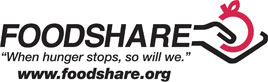 foodshare-logo
